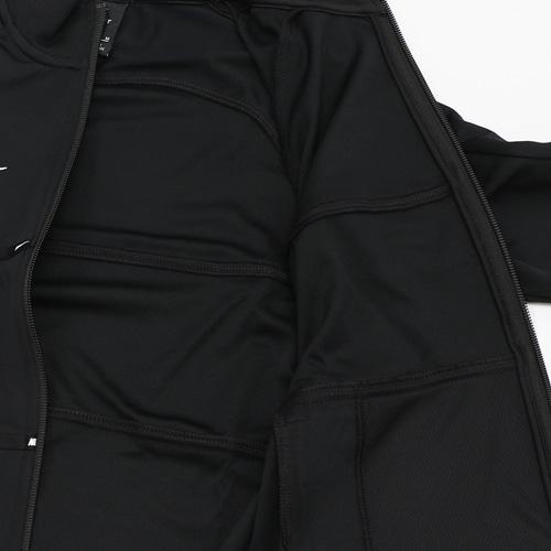 ジュニア アカデミー ジャケット I96 GX K