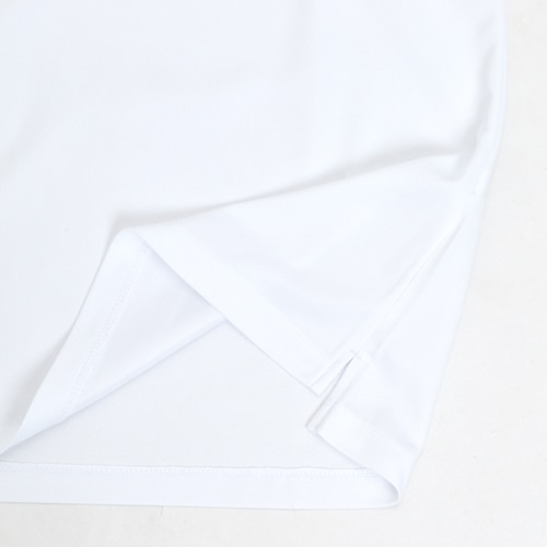 JEF/ポロシャツ WT2