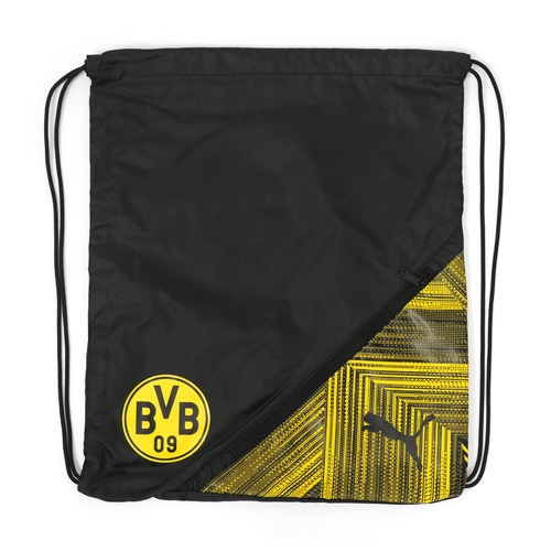 BVB フットボール カルチャー ジムサック