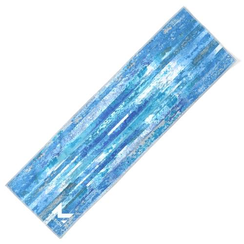 ORIGINAL MICRO FIBER COOLING TOWEL GR NS