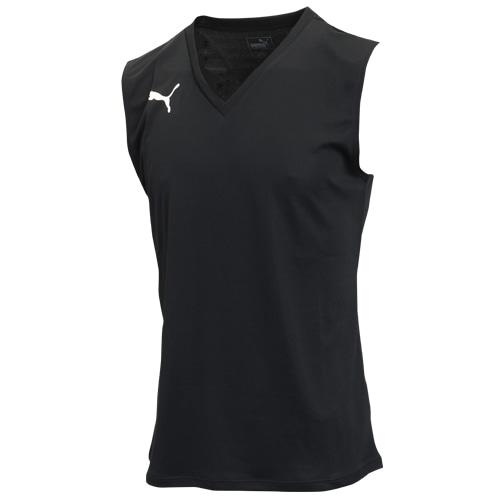 SL インナーシャツ