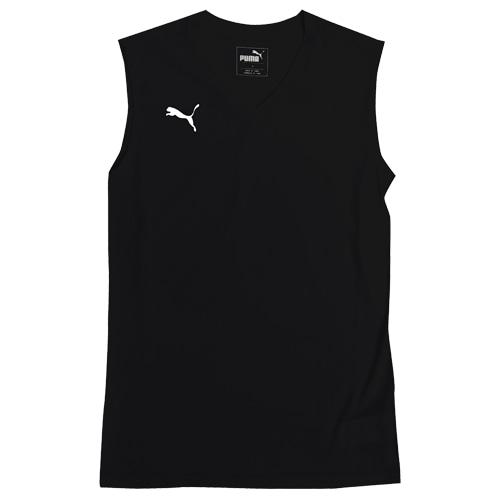 ジュニア SL インナーシャツ