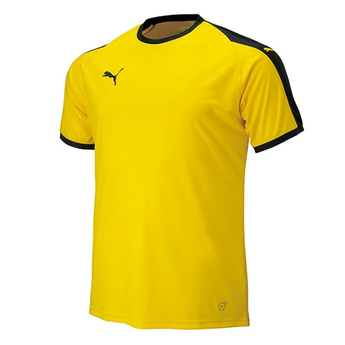 LIGA ゲームシャツ