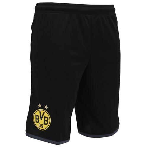 BVB レプリカショーツ