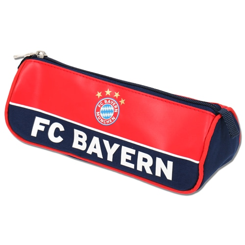BAY Pencil Case