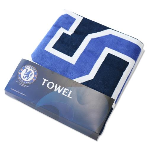 CHE Towel