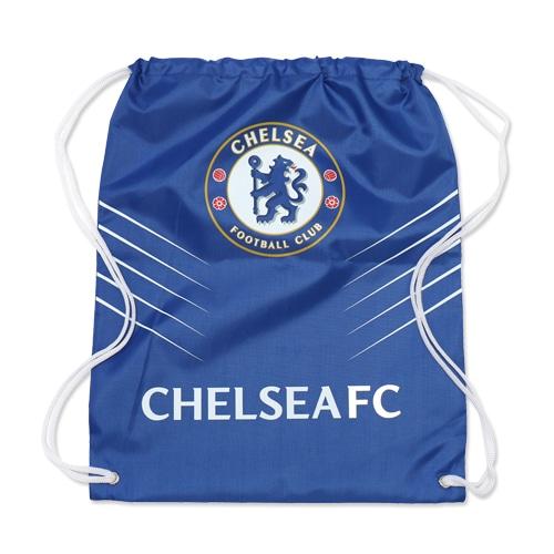 CHE Gym Bag