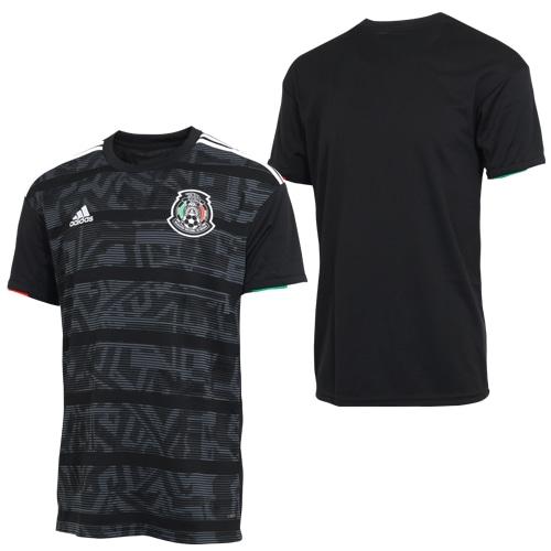 2019 メキシコ代表 1ST レプリカ ユニフォーム