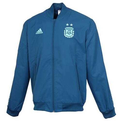 2019 アルゼンチン代表 アンセムジャケット