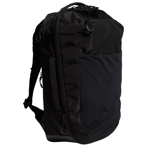 OPS 3.0 バックパック 25 ブラック NS