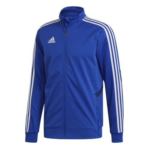 TIRO19 トレーニングジャケット