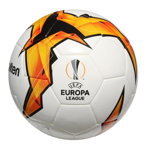 UEFAヨーロッパリーグ 18-19(ノックアウトステージ)キッズ