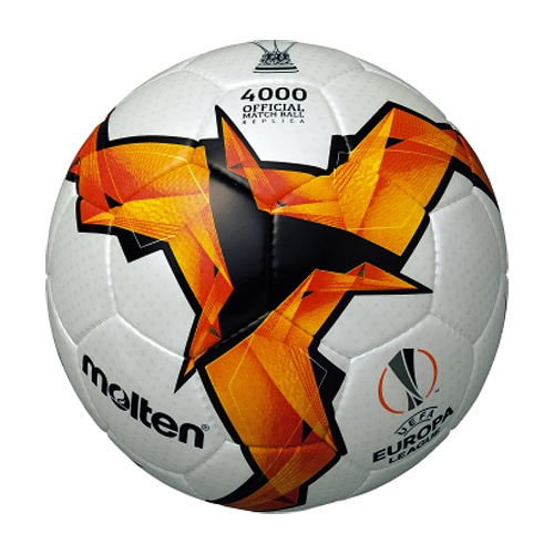 UEFAヨーロッパリーグ 18-19(ノックアウトステージ)レプリカ
