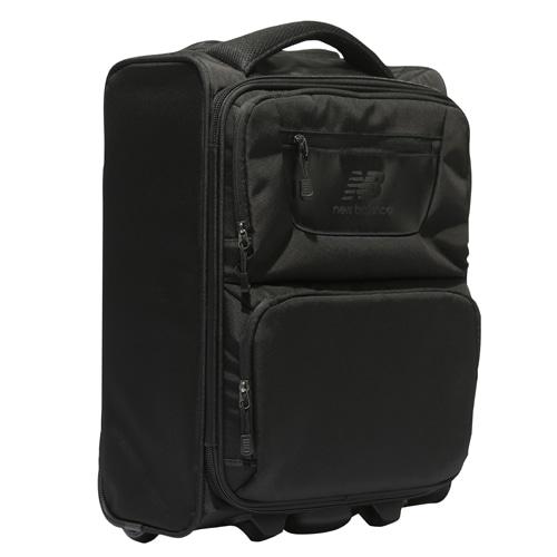 キャリーバッグ 機内持ち込み可能サイズ OSZ