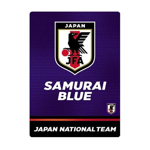 日本代表 下敷き