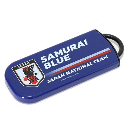 日本代表 スライド式トリオセット