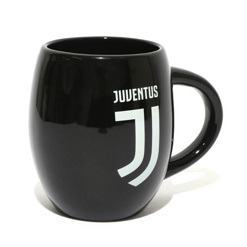 JUV ティーマグ NS
