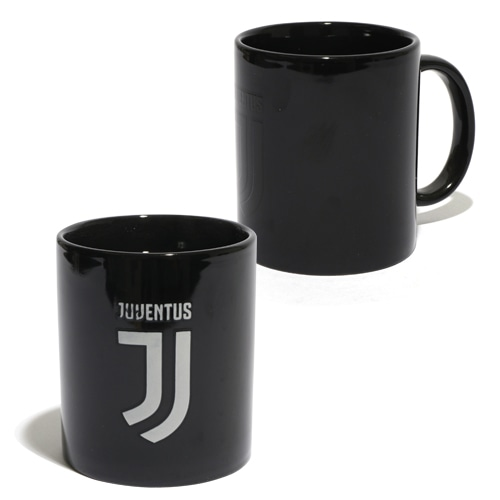 JUV Heat Changing Mug NS