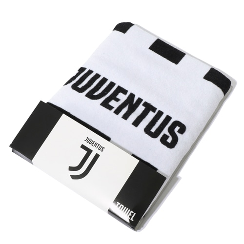 JUV Towel NS