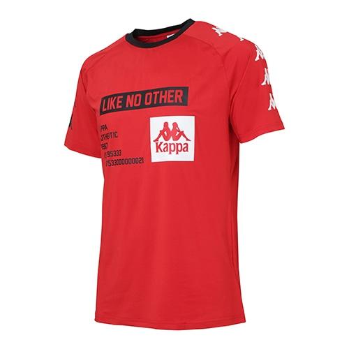 Tシャツ RD
