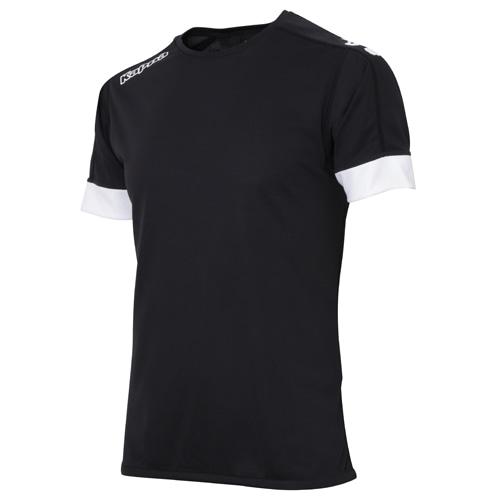 ジュニア 半袖ゲームシャツ