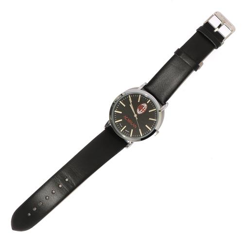 ACM Watch IPS TIDY UNISEX NS