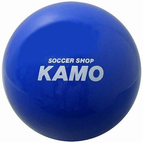 KAMO リフティング BLU NS