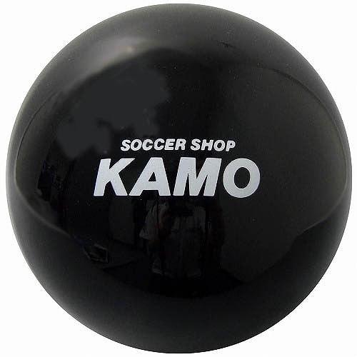 KAMO リフティング BLK NS