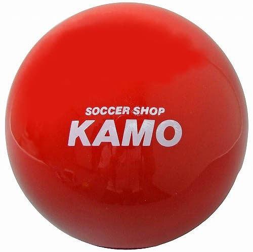 KAMO リフティング RED NS
