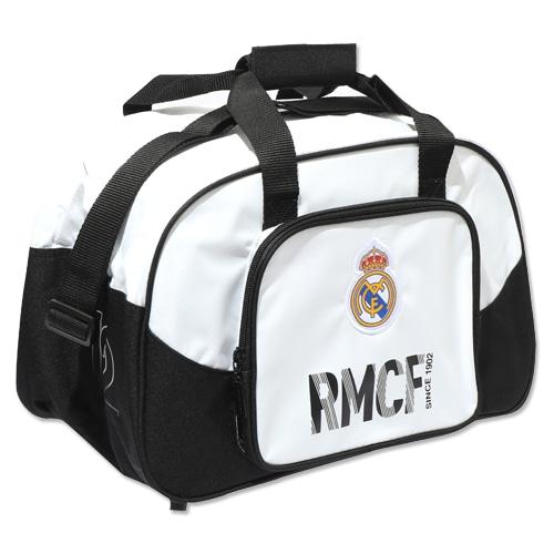 RM 18-19 Sport bag 40cm 1st