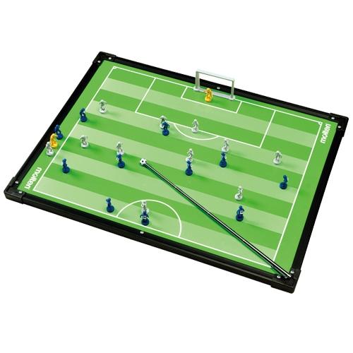 立体作戦盤 サッカー用 NS