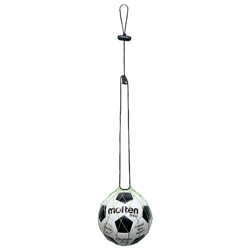 サッカーパル メロン NS