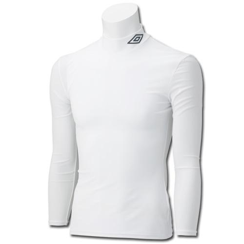 コンプレッションインナーシャツ 長袖