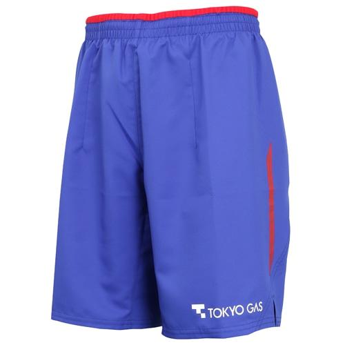 2019 FC東京 1ST レプリカ パンツ