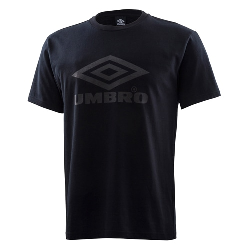 クルーTシャツ