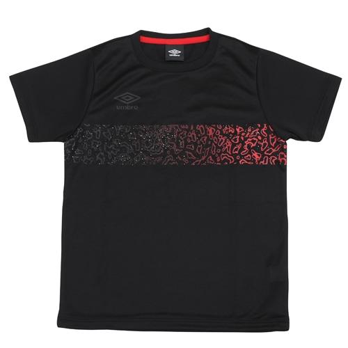 ジュニア GAKU グラフィックTシャツ