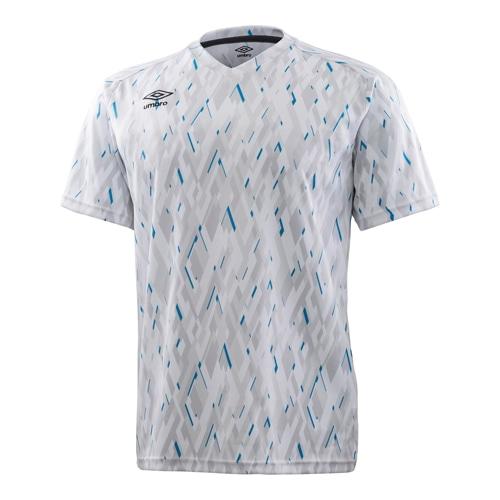 TR グラフィックセカンダリーシャツ