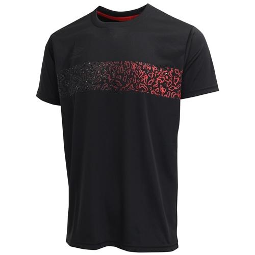 GAKU グラフィックTシャツ