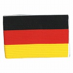 キャプテンマーク ドイツ  NS