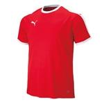 ジュニア LIGA ゲームシャツ