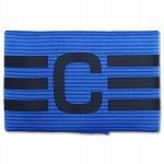 キャプテン アームバンド BLUE/CONAVY OSFX