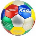 KAMO フットサル I NS