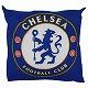 CHE Crest Cushion