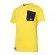 Tシャツ YE