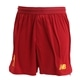 LIVERPOOL FC HOME SHORT