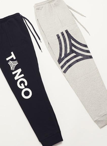 adidas-tango
